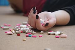Suïcidaliteit uit de taboesfeer
