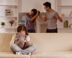 Herziene meldcode huiselijk geweld
